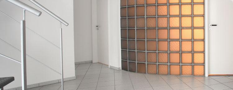 r mer fliesenlegermeister. Black Bedroom Furniture Sets. Home Design Ideas